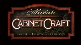 Cabinetcraft