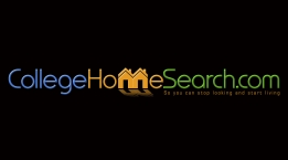 CollegeHomesearch