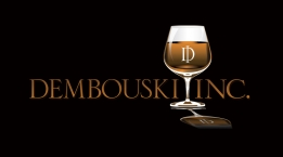 Dembouski Inc
