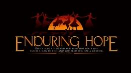 Enduring Hope