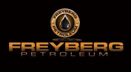 Freyburg Petro