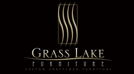 Grasslake