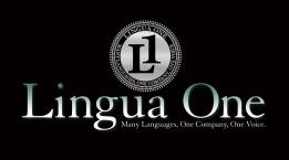Lingua One