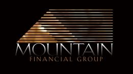 Mountain Financial