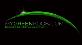 Mygreenroof