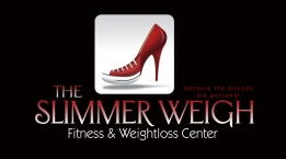 Slimmer Weigh