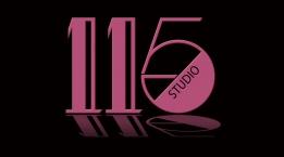 Studio 115