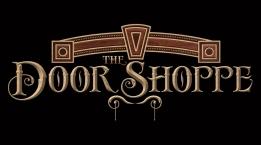 The Door Shoppe