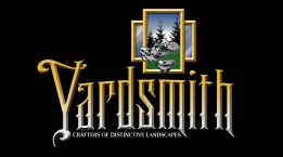 Yardsmith