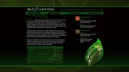 Biovation
