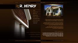 R.Henry
