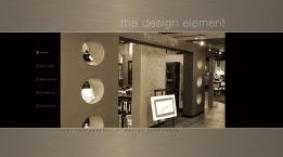 The Design Element