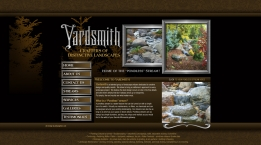 Yardsmith